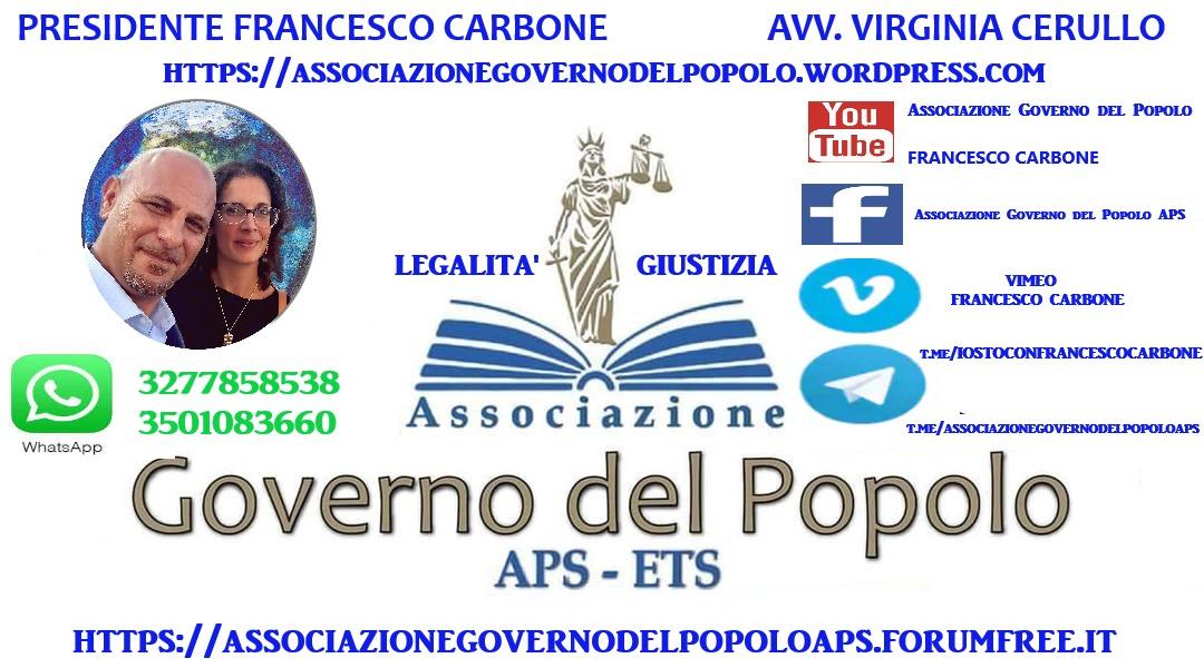 associazionegovernodelpopolo.wordpress.com